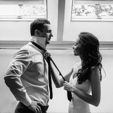 Wedding photographer Oleg Strizhov (strizhov). Photo of 30.12.2015