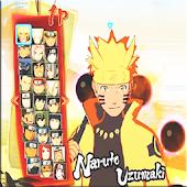 Unduh Guide Naruto Senki Beta Gratis