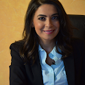 Dr. Sandrine Atallah icon