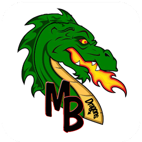 Mid-Buchanan R-V School Dist
