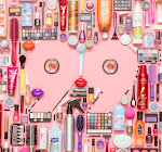 Enjoy Cosmetics Online Shopping With US