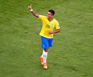 🎥 Scheidsrechter helpt Brazilië een handje bij kwalificatie