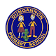 Dungannon PS Download on Windows