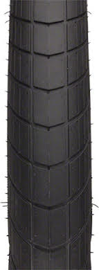 "Schwalbe Big Apple Tire, Performance HS430, Raceguard 29"" alternate image 0"
