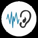 The Ear Gym - Ear Trainer icon