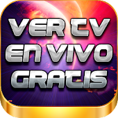 Ver TV Gratis En Vivo De Cable En Español Guia Android APK Download Free By El Imperio