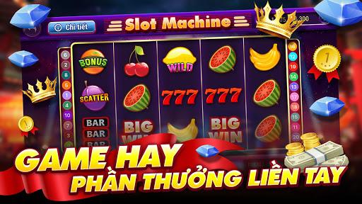 BitClub999 - Casino Game Free 1.0.20180728 2