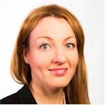 Her Legal Global Founding Member Senior lawyer