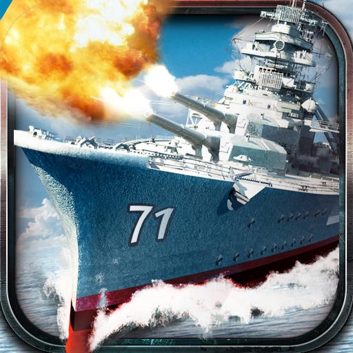 Super Fleets - Classic 策略 App LOGO-硬是要APP