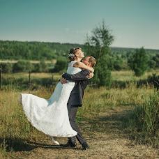 Wedding photographer Roman Bernard (brijazz). Photo of 03.09.2014
