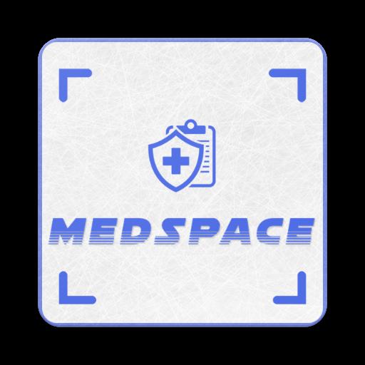 Medspace Barcode