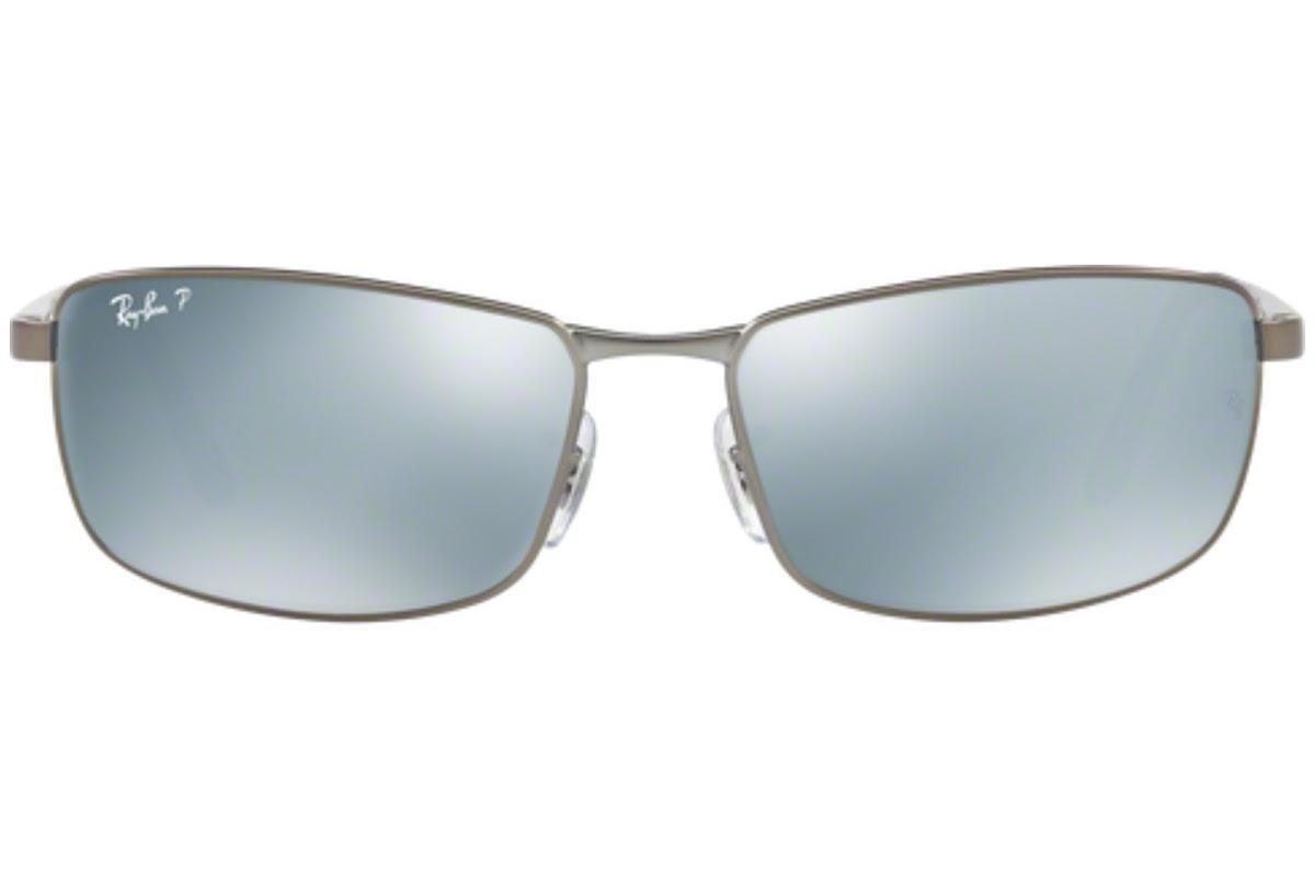 Comprar Gafas de sol Ray-Ban N A RB3498 C61 029 Y4   opti.fashion 1e2ce60121