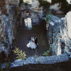Wedding photographer Martin Hecht (fineartweddings). Photo of 26.09.2017