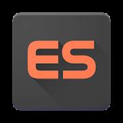EasySet - Web