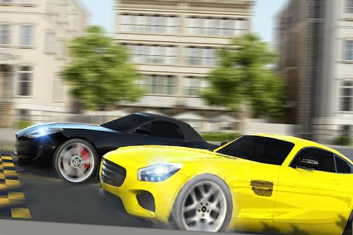 Drift Max Pro - Course de dragsters 3D réelle  code Triche 1