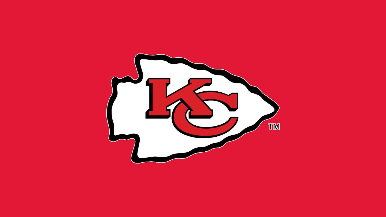 Watch Kansas City Chiefs live