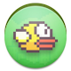 Flappy Bird 2019 for PC-Windows 7,8,10 and Mac