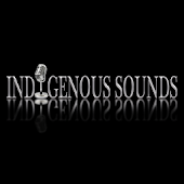 Indigenous Sounds