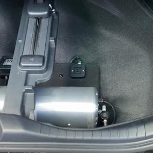 アルファード GGH35W SC V6 3.5 4WDのカスタム事例画像 MIYAさんの2020年04月03日12:58の投稿