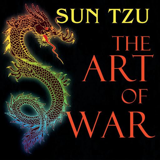 The Art of War by Sun Tzu - Audiobooks on Google Play