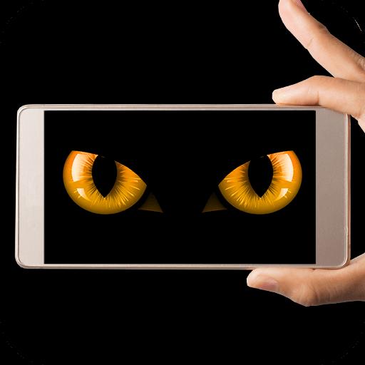 App Insights: Animal Vision Camera Simulator | Apptopia