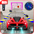 Tricks Master Impossible Car Stunts Racer 20  file APK for Gaming PC/PS3/PS4 Smart TV