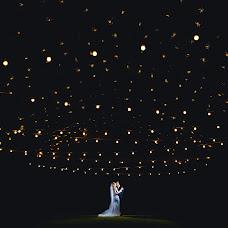 Fotógrafo de casamento Bruno Roas (brunoroas). Foto de 17.03.2017