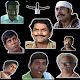 Troll Stickers - WAStickerApps : Malayalam, Tamil apk