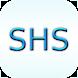 掃除や洗濯などの家事手伝い、家事代行や家政婦求人の【SHS】