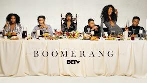 Boomerang thumbnail