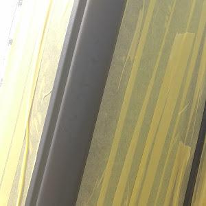 タントカスタム L375S 21年式のカスタム事例画像 ぴー🐤くれはさんの2020年08月19日10:41の投稿