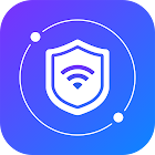 Fast VPN Secure: Fast, Free & Unlimited Proxy