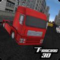 T-Racing 3D