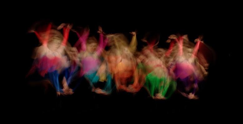 Si balla di Muttos