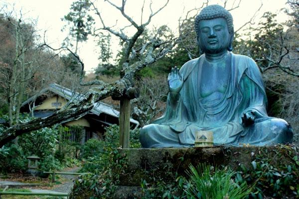 Kita Kamakura di tclaudia77