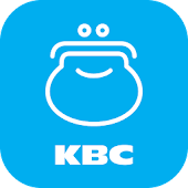App kbc assist