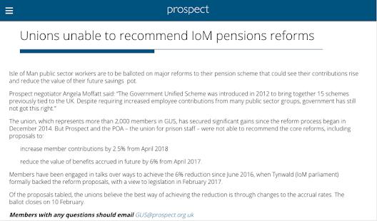Prospect Union for PC-Windows 7,8,10 and Mac apk screenshot 5
