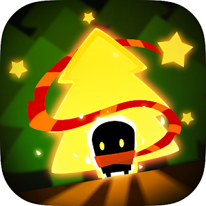 Soul Knight v2.4.0 MOD APK Unlimited Gems/Unlocked