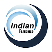 Indian franchise