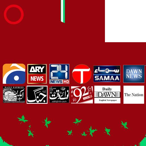 App Insights: Pakistan News Network | Apptopia