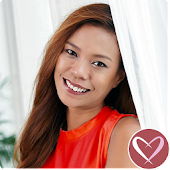 FilipinoCupid - Filipino Dating App