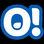 Ofertia - Catalogs & Offers