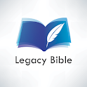 Legacy Bible
