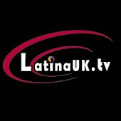 Latina UK TV