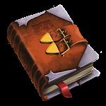 Block Story Recipe Editor Demo