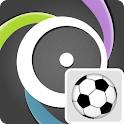 Euro 2016 AutomateIt Plugin