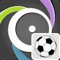 Euro 2016 AutomateIt Plugin icon