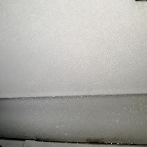 スカイラインGT-R BCNR33のカスタム事例画像 33マニアさんの2020年11月29日22:06の投稿
