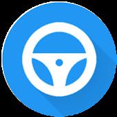 IntheCar - Lector de mensajes