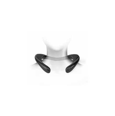 Halshögtalare med Bluetooth 2x 4.5 W | Blåtand 5.0